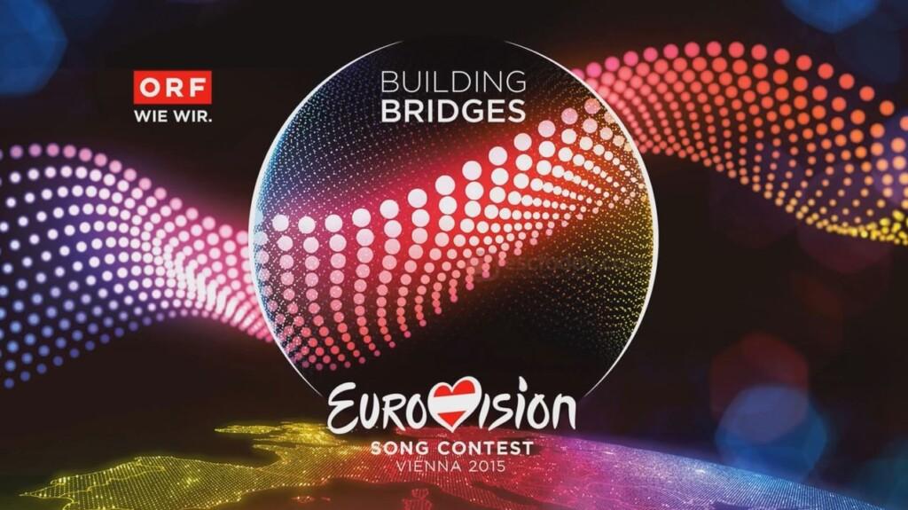 Heute Abend steigt das große Finale des Eurovision Song Contest 2015