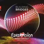 Infos, Bilder + Videos zum Eurovision Song Contest 2015 Finale