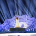 ESC 2014 - Valentina Monetta - San Marino