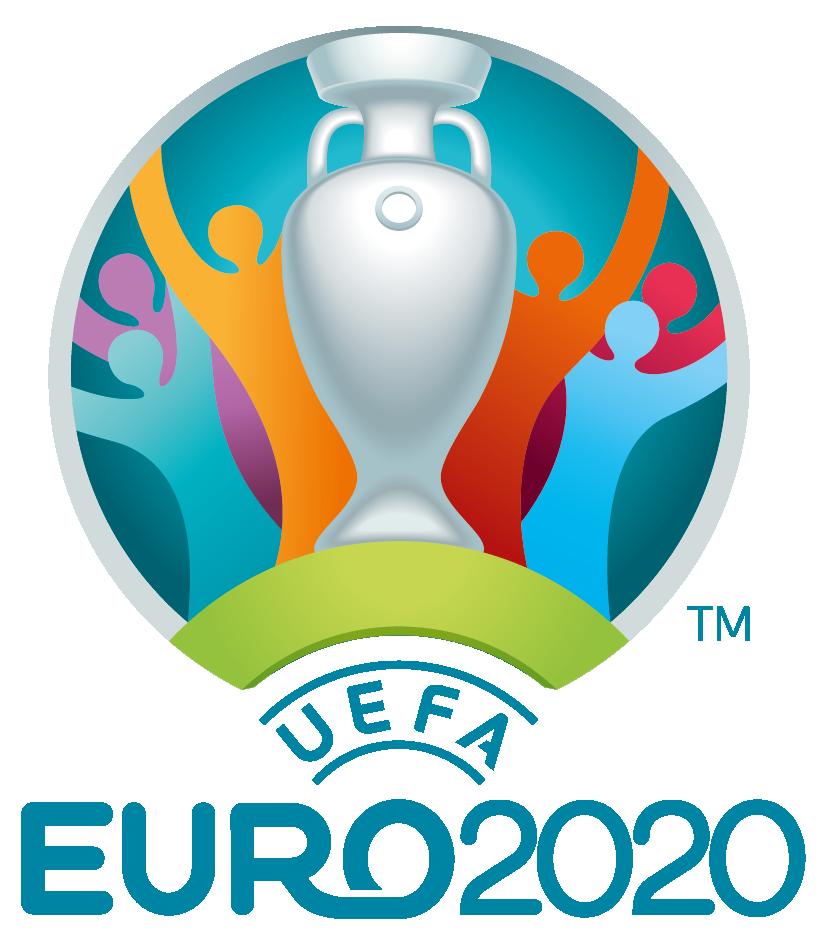 Die Sendetermine der Fußball-Europameisterschaft 2020.