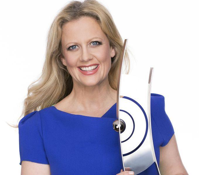 Gastgeberin der hochkarätig besetzten Live-Show ist in diesem Jahr Barbara Schöneberger.
