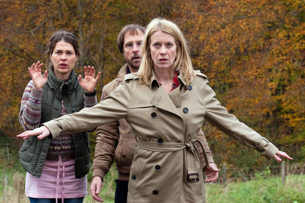 """""""Mord mit Aussicht"""" in Spielfilmlänge"""