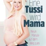 Daniela Katzenberger – Eine Tussi wird Mama