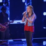 The Voice Kids 2016 - Emily