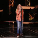 The Voice Kids 2016 - Emma