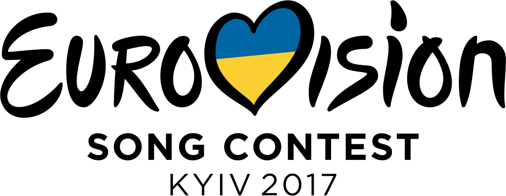 Der Eurovision Song Contest 2017 aus Kiew.