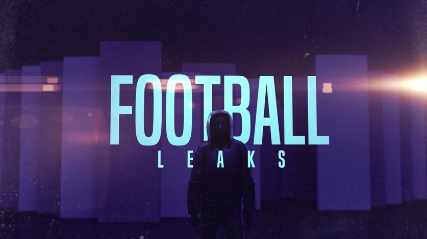 Journalisten aus Europa haben mehr als 70 Millionen teils vertrauliche Dokumente aus dem Profi-Fußball ausgewertet.