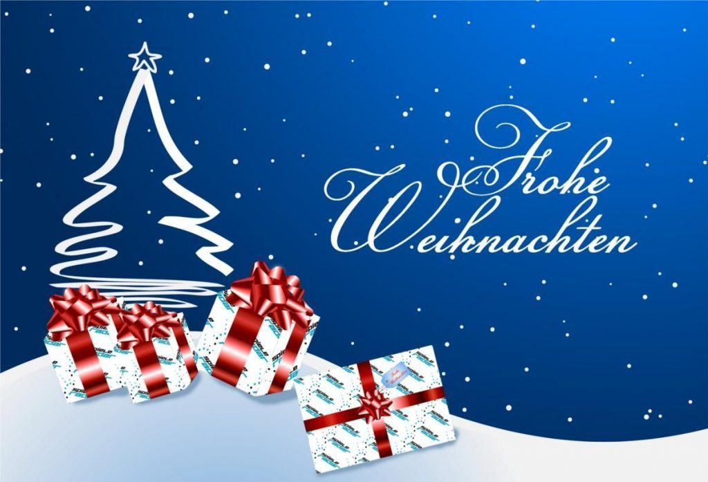 Frohe Weihnachten Besinnlich.Frohe Weihnachten 2017 Starsontv Wunscht Eine Besinnliche