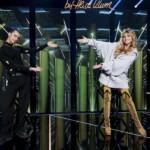 Germany's Next Topmodel 2021 – Das große Umstyling steht an