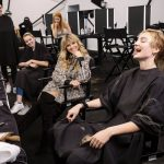 Germany's Next Topmodel 2021 Folge 5 – Mareike beim Umstyling
