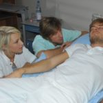 GZSZ Vorschau: Philip leidet an Medikamenten-Sucht