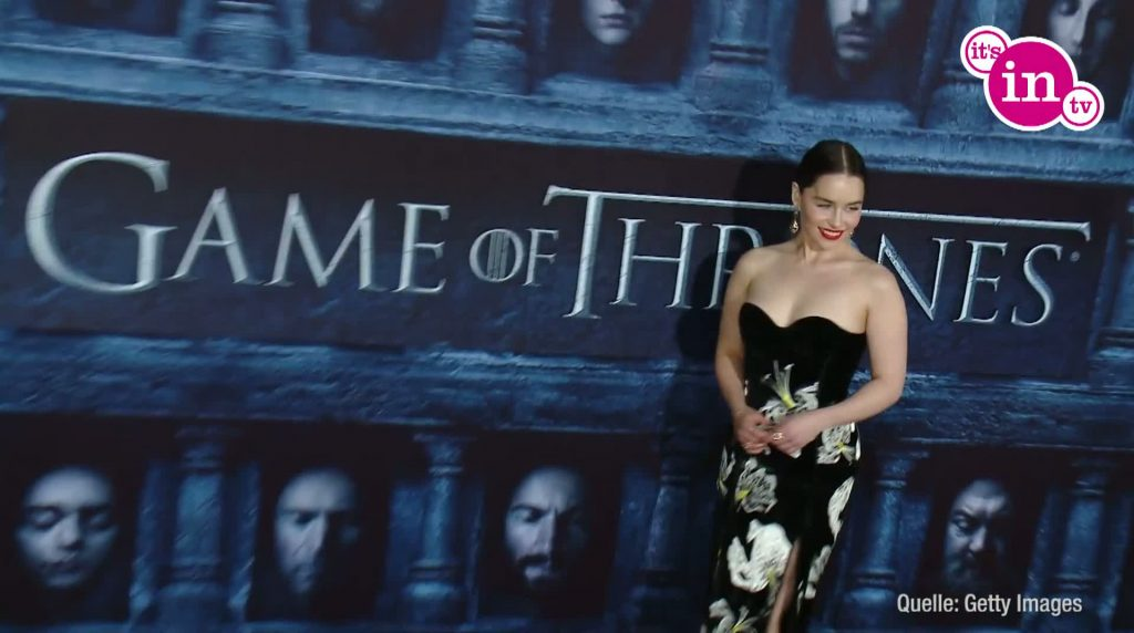 """Denn der """"Game of Thrones""""-Sender """"HBO"""" hat nun bestätigt, dass es für die siebte Staffel keine zehn Folgen mehr geben wird und ein späterer Start der angedacht ist."""