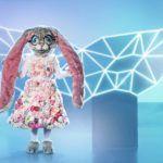 The Masked Singer 2020 - DER HASE