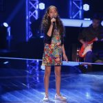 The Voice Kids 2016 - Hala