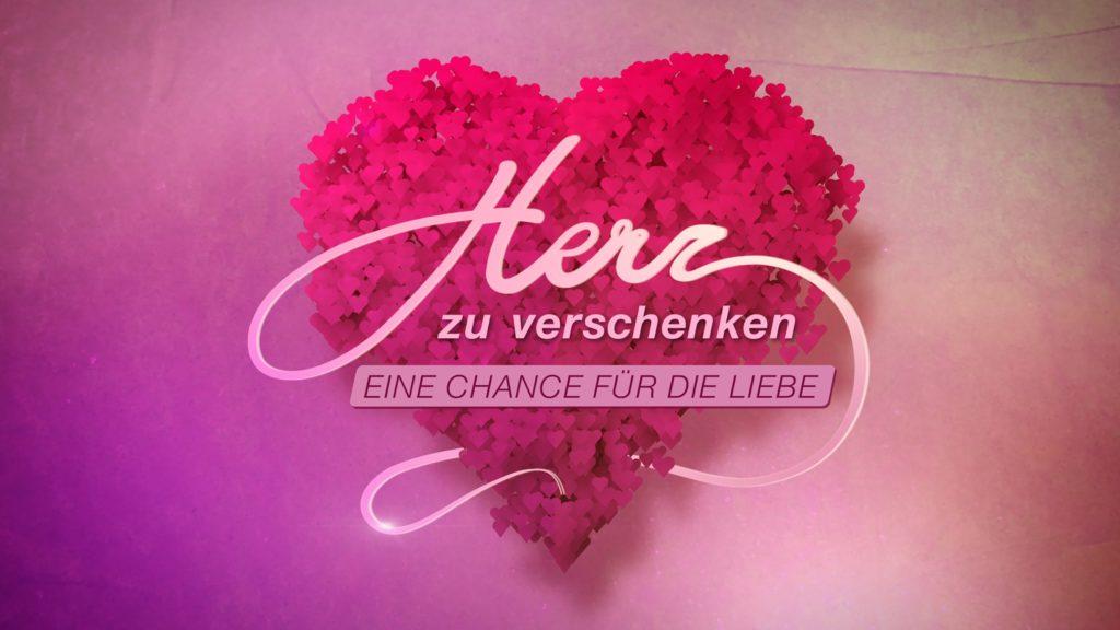 """Die Datingshow """"Herz zu verschenken!"""" hilft unglücklichen Alleinstehenden, den Schritt zu wagen und sich auf die Partnersuche bei RTL zu begeben."""