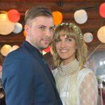 GZSZ Vorschau - Hochzeit - John und Pia
