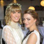 GZSZ Vorschau - Hochzeit - Pia und Emily