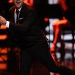 Bambi 2013 - Robbie Williams