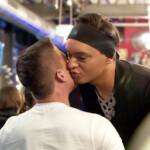 Ich liebe einen Promi - Christian und Julian F
