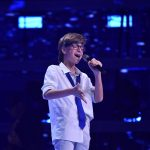 The Voice Kids 2020 Blind Audition 4 - Igor