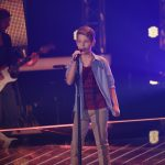 The Voice Kids 2016 - Ilan