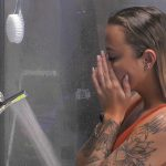 Big Brother 2020 - Jade ist verzweifelt