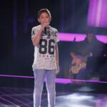The Voice Kids 2016 - Jaimy