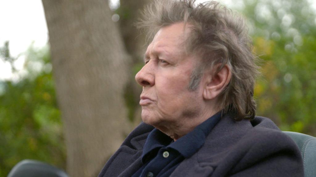 Jan Fedder ist einer der beliebtesten Schauspieler im Norden, ein echter Kerl mit Ecken und Kanten und ganz viel Herz.