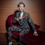 Promi Big Brother - Jens Hilbert