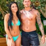 Love Island 2021 Tag 13 – Couple Jess und Jannik