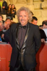 Thomas Gottschalk, © Imago stock&people