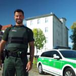 Schlag den Henssler 2017 – Zollbeamter Jup aus Frankfurt
