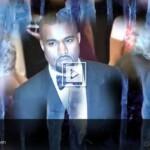 Kanye West will sich einfrieren lassen
