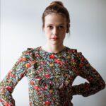 GZSZ Vorschau – Katja Sieder spielt Sarah Wegner