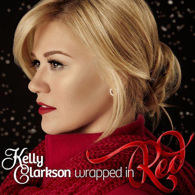 Seit ihrem sensationellen Karrierestart vor zehn Jahren veröffentlichte die 31-jährige fünf Studioalben und ein Greatest Hits-Album