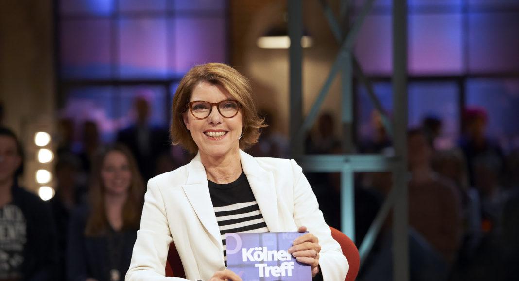 Kölner Treff Heute