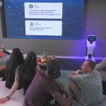 Big Brother 2020 Tag 3 - Die Kommentare der Community