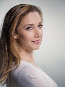 Unter uns - Kristin Meyer