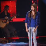The Voice Kids 2016 - Lara B