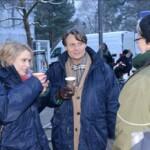 GZSZ Vorschau: Lea Marlen Woitack spielt Sophie Lindh (2)
