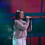The Voice Kids 2020 Blind Audition 3 - Learta