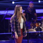 The Voice Kids 2017 - Leonie