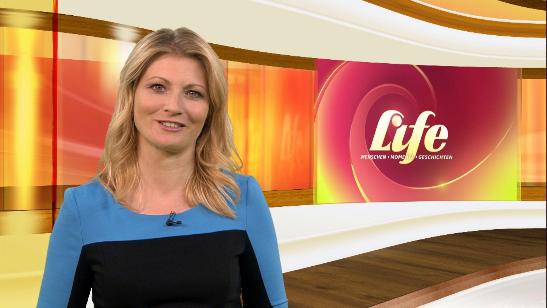 """""""Life - Menschen, Momente, Geschichten"""" - Die Themen heute Abend bei RTL"""