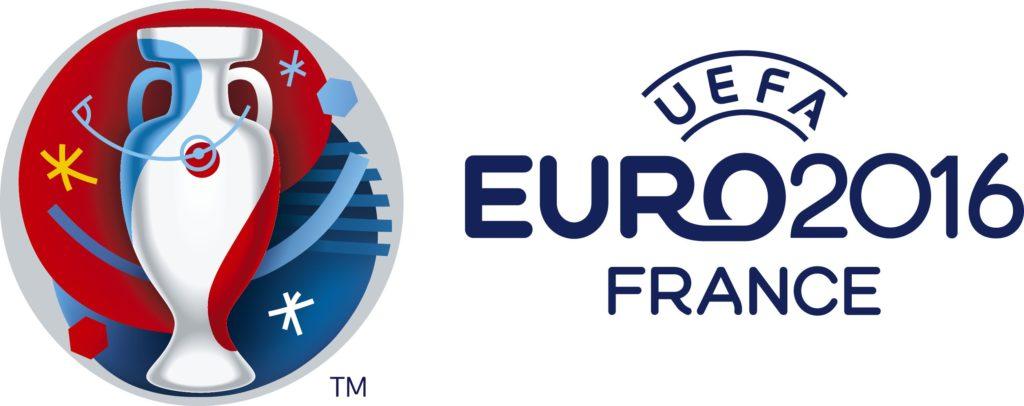 Die UEFA Europameisterschaft 2016 beginnt am Freitag, den 10. Juni 2016.