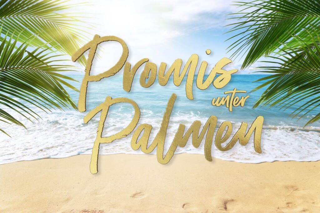 """""""Promis unter Palmen"""" - Die zweite Staffel demnächst in Sat.1."""