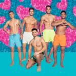 Love Island 2021 – Dies sind die männlichen Kandidaten