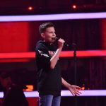 The Voice Kids 2020 Blind Audition 4 - Luc