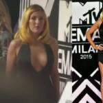 MTV EMA 2015 – Das waren gestern die besten Looks