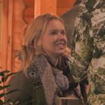 Big Brother 2020 Tag 8 - Rebecca im Talk mit Mac