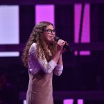 The Voice Kids 2020 Blind Audition 4 - Maria